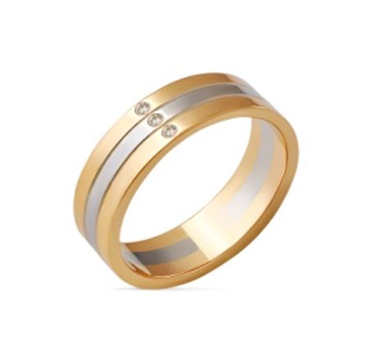 обручальные кольца.jpg